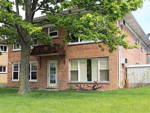 1407 E Roosevelt, Wheaton, IL 60187