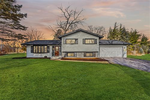 408 67th, Downers Grove, IL 60516