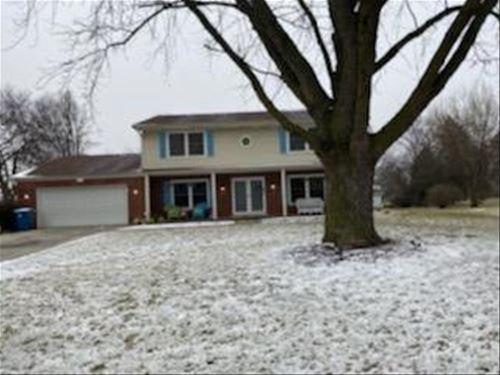 413 Meadowlark, Bloomingdale, IL 60108