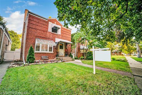 2839 Home, Berwyn, IL 60402