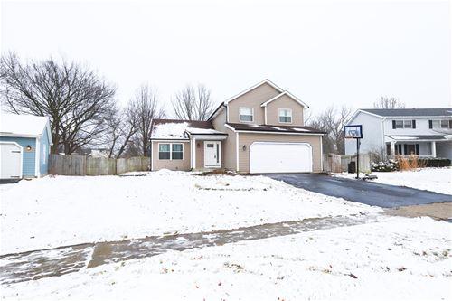 1630 Wicker, Woodstock, IL 60098