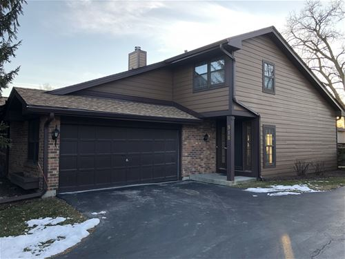 916 Indian Boundary, Westmont, IL 60559
