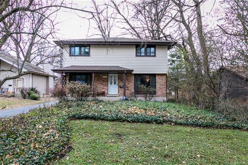 1325 Linden, Homewood, IL 60430