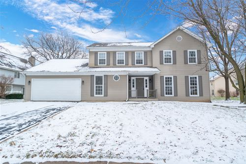 2416 Remington, Naperville, IL 60565