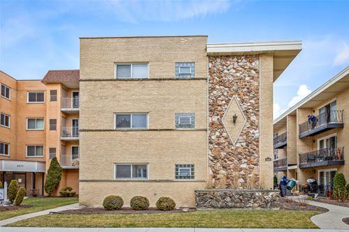 6869 N Overhill Unit 1A, Chicago, IL 60631 Edison Park