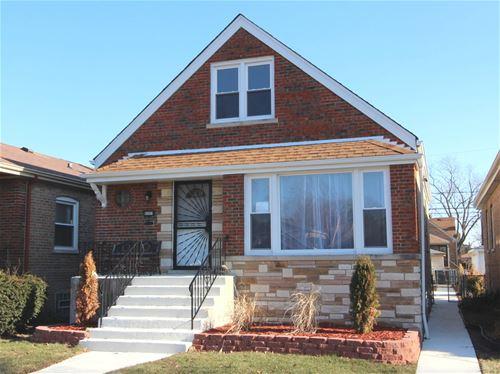 8105 S Albany, Chicago, IL 60652