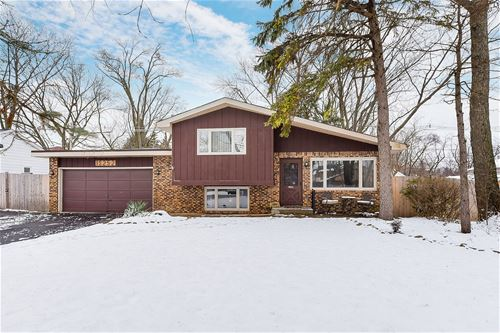 1S252 Michigan, Lombard, IL 60148