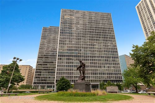 330 W Diversey Unit 2707-09, Chicago, IL 60657 Lakeview