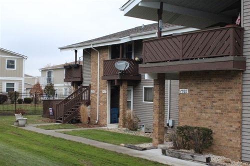 7922 164th Unit 7922, Tinley Park, IL 60477