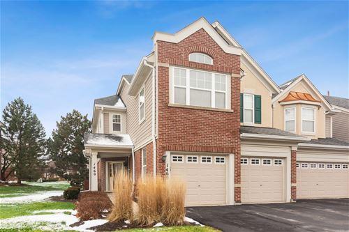 1460 Pinehurst, Vernon Hills, IL 60061