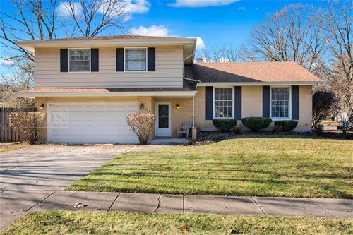 2231 Westfield, Downers Grove, IL 60516