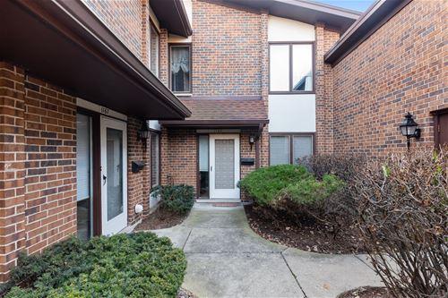 1165 Deerfield, Highland Park, IL 60035