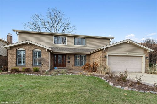 1330 S Yale, Arlington Heights, IL 60005