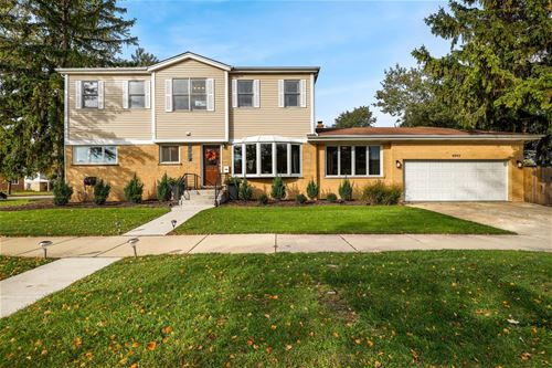 9202 Major, Morton Grove, IL 60053