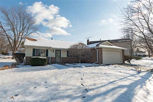 416 N Ashbury, Bolingbrook, IL 60440