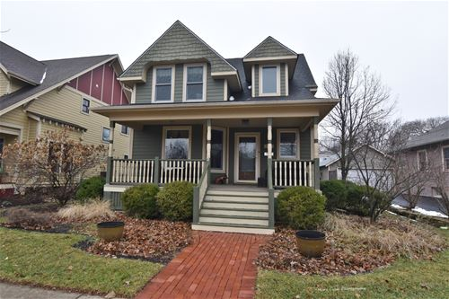 1229 S 2nd, St. Charles, IL 60174