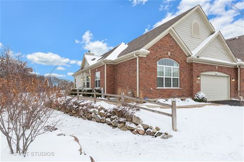 4115 Coyote Lakes, Lake In The Hills, IL 60156