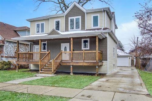 815 N Lombard, Oak Park, IL 60302