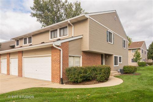 122 Windwood, Buffalo Grove, IL 60089