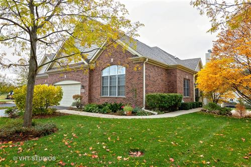 4425 Coyote Lakes, Lake In The Hills, IL 60156