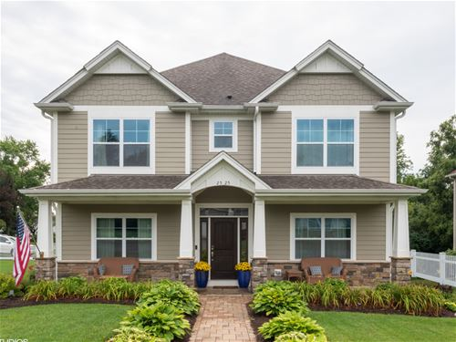 2525 Indianapolis, Downers Grove, IL 60515