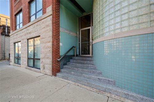 2343 N Greenview Unit 109, Chicago, IL 60614 Lincoln Park