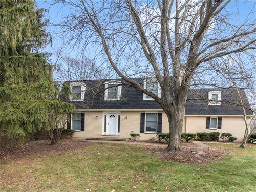 34939 N Oak Knoll, Gurnee, IL 60031