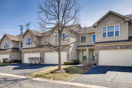 665 Countryfield, Elgin, IL 60120