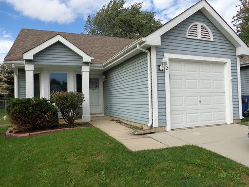12 Copper, Glendale Heights, IL 60139