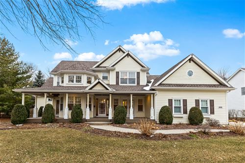 4434 Stonewall, Downers Grove, IL 60515