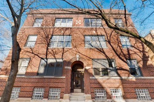 1526 W Ardmore Unit 1E, Chicago, IL 60660 Edgewater