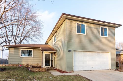6640 Foxtree, Woodridge, IL 60517
