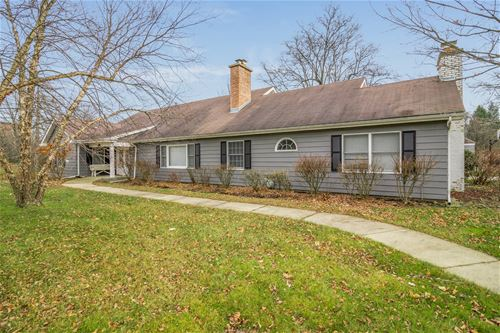 1195 Long Meadow, Northbrook, IL 60062