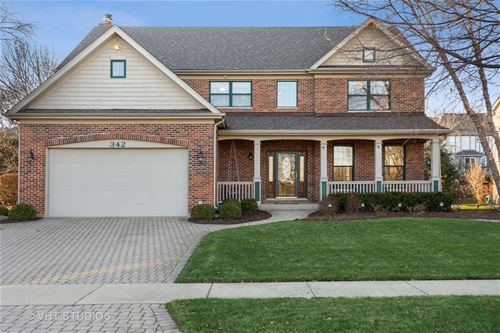 342 S Clyde, Palatine, IL 60067