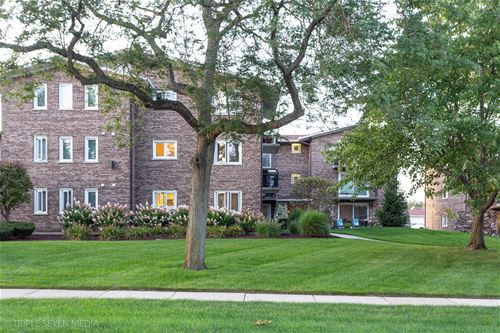9032 W 140th Unit 3B, Orland Park, IL 60462