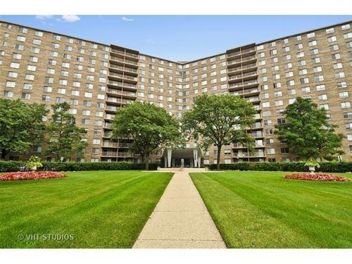 7141 N Kedzie Unit 1516, Chicago, IL 60645 West Ridge