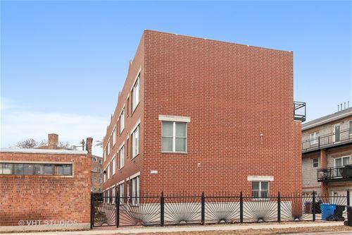 6168 N Ravenswood Unit C, Chicago, IL 60660 West Ridge