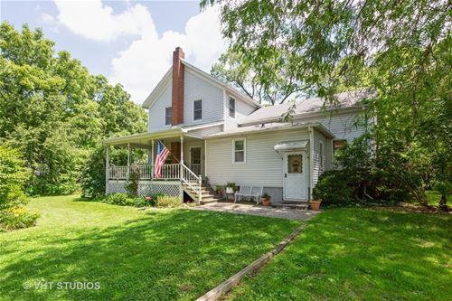 7840 W Steger, Frankfort, IL 60423