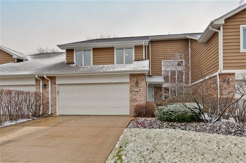 108 Woodstone, Buffalo Grove, IL 60089