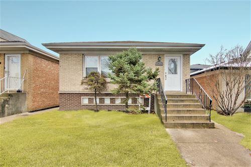 6410 Fairfield, Berwyn, IL 60402