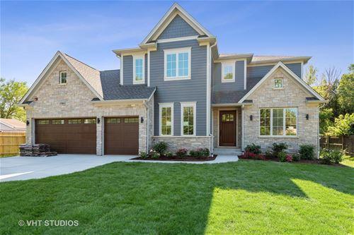 1780 Prairie, Northbrook, IL 60062