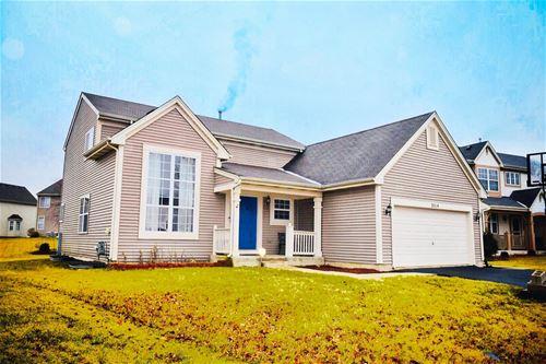 3514 Brittany, Joliet, IL 60435