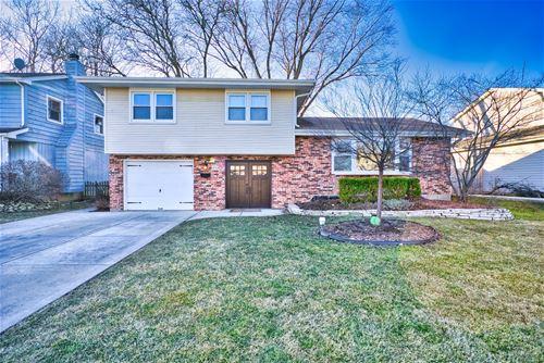 450 S Oak Glen, Bartlett, IL 60103
