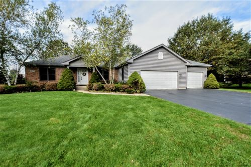 9117 Anthony, Spring Grove, IL 60081