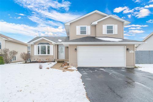 7004 Townsend, Plainfield, IL 60586