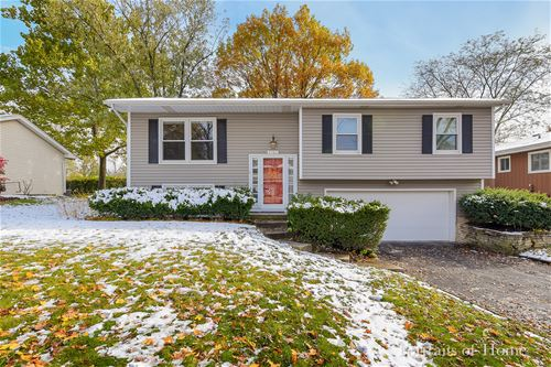 2167 Midhurst, Downers Grove, IL 60516