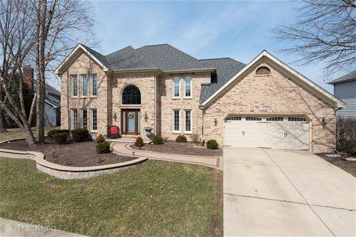 6852 Didrikson, Woodridge, IL 60517