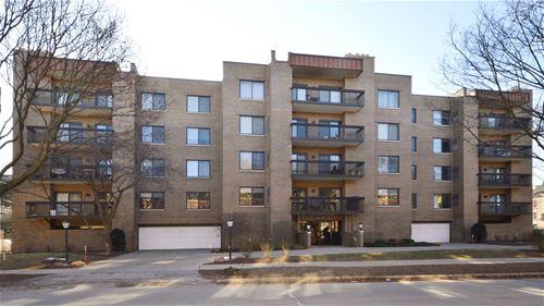 222 Main Unit 306, Evanston, IL 60202