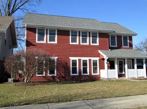 9920 Elm Circle, Oak Lawn, IL 60453