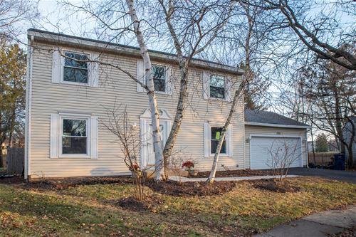 1752 Bucknell, Naperville, IL 60565